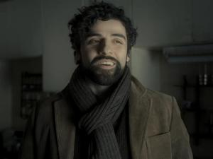 Exclusive: Inside Llewyn Davis -  :60 Spot