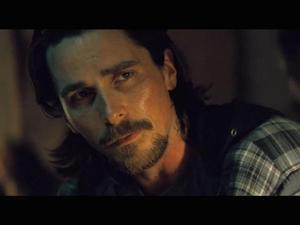 Exclusive: Out of the Furnace - Story Featurette