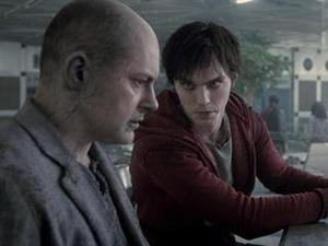 Exclusive: Warm Bodies - The First Four Minutes