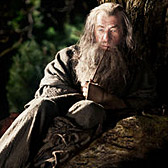 The Hobbit An Unexpected Journey HFR 3D