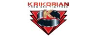 Krikorian Premiere Theatres Movie Theater Locations