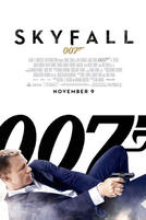 Skyfall showtimes and tickets