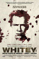 Whitey: United States of America v. James J. Bulger showtimes and tickets