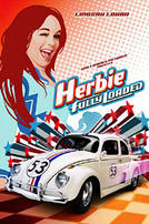 Herbie: Fully Loaded showtimes and tickets