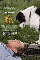 A Dog Year showtimes and tickets