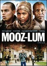 Mooz-lum showtimes and tickets