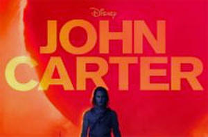 You Rate the New Releases: 'John Carter,' 'A Thousand Words' and 'Silent House'
