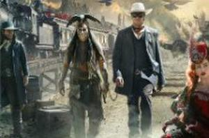 You Pick the Box Office Winner: 'The Lone Ranger' vs. 'Despicable Me 2'