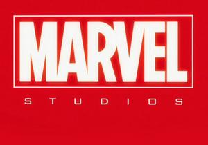 Marvel release dates set