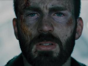 Snowpiercer (Red Band Trailer)