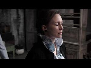 The Conjuring: Warren Files (Featurette)