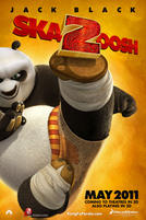 Kung Fu Panda 2 showtimes and tickets