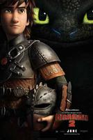 How to Train Your Dragon 2 showtimes and tickets