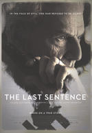 The Last Sentence showtimes and tickets