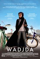 Wadjda showtimes and tickets