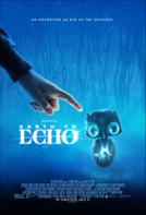 Earth to Echo showtimes and tickets