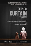 Closed Curtain showtimes and tickets