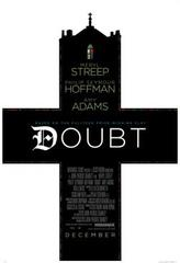 Doubt showtimes and tickets
