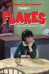 Flakes showtimes and tickets
