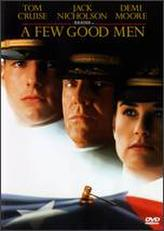 A Few Good Men showtimes and tickets