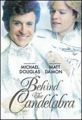 Behind the Candelabra showtimes and tickets