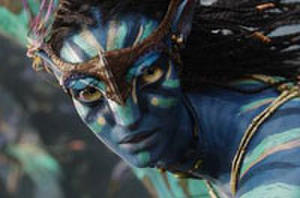 Watch: James Cameron Talks 'Avatar' on '60 Minutes'
