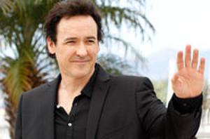 Happy Birthday John Cusack! 47 Facts for 47 Years