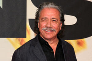 Cine Latino: Edward James Olmos on Bringing the Heat in '2 Guns' (Exclusive)