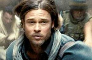 'World War Z' Heading to IMAX: Which Other 2013 Films Should Be Converted for IMAX Screens?