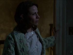 The Conjuring: Hide And Clap (Uk)