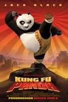 Kung Fu Panda showtimes and tickets