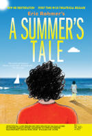 A Summer's Tale showtimes and tickets