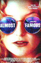 Almost Famous showtimes and tickets