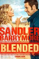 Blended showtimes and tickets