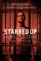 Starred Up showtimes and tickets