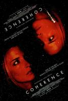 Coherence showtimes and tickets