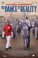 The Dance of Reality showtimes and tickets