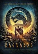 Ragnarok showtimes and tickets