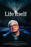 Life Itself  showtimes and tickets