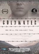 Coldwater showtimes and tickets