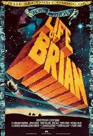 LIFE OF BRIAN/MONTY PYTHON'S THE MEANING OF LIFE showtimes and tickets