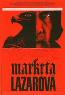 Marketa Lazarová showtimes and tickets