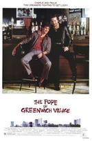 The Pope of Greenwich Village showtimes and tickets