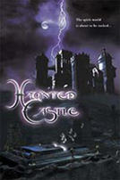 Haunted Castle 3D showtimes and tickets
