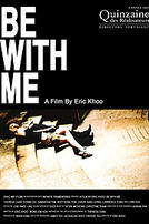 Be with Me showtimes and tickets