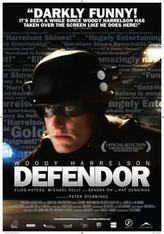 Defendor showtimes and tickets