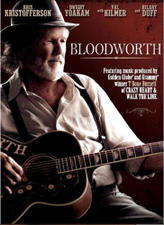Bloodworth showtimes and tickets