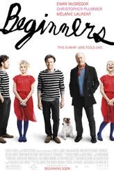 Beginners showtimes and tickets