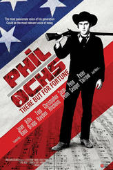 Phil Ochs: There But for Fortune showtimes and tickets
