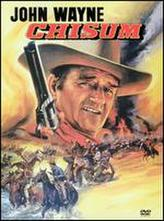 Chisum showtimes and tickets